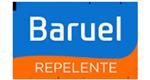 Baruel Repelente