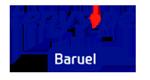 TENYS PÉ BARUEL